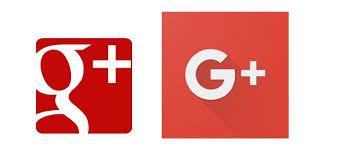 google plus logo red. Modren Red Google Plus Logo On Black Background   Free Vectors Logos Icons Throughout Logo Red