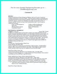 cool construction project manager resume to get applied how to construction project manager resume example construction project manager resume example