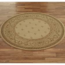 various 8 foot round area rugs in decoration 5 wool 6 circular rug pertaining to ft design 10