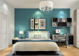 Bedroom Interiors Decor With A Dark Side 4 Magical Mysterious Rooms Red