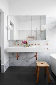 French Bathroom Tiles 1000 Images About Bathroom Ideas On Pinterest Toilets Grey