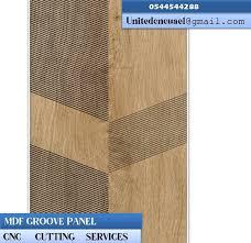 pin on cnc decorative panel 0569960449