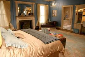 Tips on how to design your bedroom like Blair Waldorf | Gossip girls, Blair  waldorf and Blair waldorf bedroom
