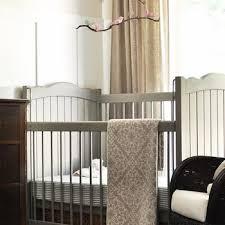 vintage nursery furniture. Vintage Baby Furniture Nursery