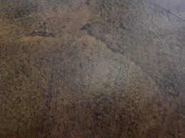 details about vinyl flooring concrete look patina brown 2m wide leather look sheet floor per m