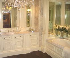 luxury bathroom furniture cabinets. tradition interiors of nottingham clive christian luxury bathroom furniture cabinets