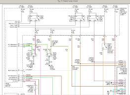 2002 dodge ram 1500 brake light wiring diagram 2001 dodge ram 3500 Dodge Ram 1500 Wiring Diagram 2002 dodge ram 1500 brake light wiring diagram wiring diagram 2001 dodge ram ireleast readingrat net dodge ram 1500 trailer wiring diagram