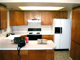 updating kitchen cabinets update cabinet doors cathedral style door cupboard how