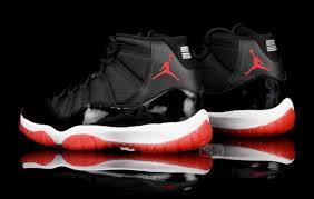 jordan shoes 2014 for boys black. jordan shoes 2014 for boys black 7