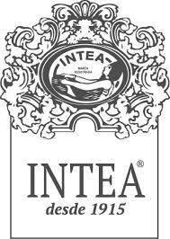 Resultado de imagen de INTEA COSMETICA