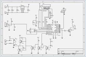 electrical control panel wiring diagram pdf wiring wiring design com Basic Motor Control Wiring Diagram motor control panel wiring diagram pdf moesappaloosas com