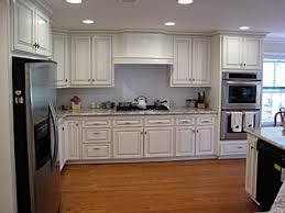custom white kitchen cabinets. Full Size Of Kitchen:winsome Custom White Kitchen Cabinets Bright Idea 6 Large Thumbnail U