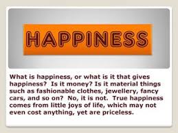 photo essay happiness by srishti issuu happiness what is happiness or what is it that gives happiness is it money is it material things such as fashionable clothes jewellery fancy cars