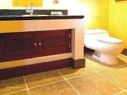 cement bathroom floor cement tile bathroom floor top cement tile bathroom floor flooring guide fibre cement bathroom flooring