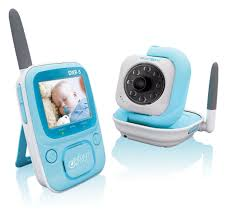 Baby Monitor Comparison Chart Baby Monitor Best Buys