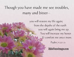 Bible Quotes About Hope Beauteous Bible Verse About Hope Psalm 484848 Bible Verse Images