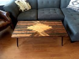 the most boho coffee table writehookstudio for designs 50 in southwestern coffee tables gallery