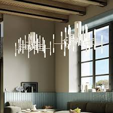 led home interior lighting. LED Chandeliers Led Home Interior Lighting