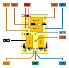 wiring diagram motor honda beat wiring image sein senja hazard v4 module wiring kotsk on wiring diagram motor honda beat