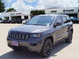 new 2018 jeep grand cherokee. interesting grand new 2018 jeep grand cherokee laredo to new jeep grand cherokee