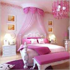 Pink Bedroom Ideas For Adults Interesting Ideas