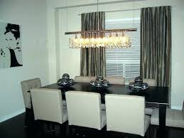 chandeliers for dining table black dining room chandelier round dining table pictures of chandeliers over dining