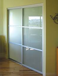 8 best sliding frosted aluminium doors