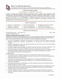 cover letters australia 12 13 retail cover letter examples australia
