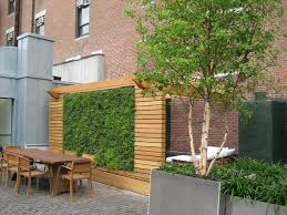 Small Picture 72 best Cool Eco Design images on Pinterest Architecture