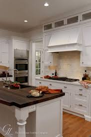 Wenge Wood Kitchen Cabinets 17 Best Images About Kitchen Islands With Wood Countertops On