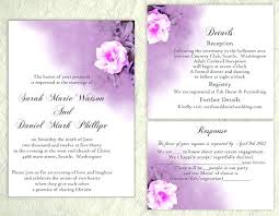 wedding invite template download lovely download wedding invitation templates word and wedding