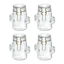 libbey vibe set of 12 spice jars 4 piece glass hermetic spice jar with shape libbey vibe set of 12 spice jars spice jars glass milk bottle with lid vibe