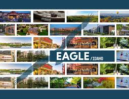 Eagle Retail Recruitment Brochure by cityofeagle - issuu