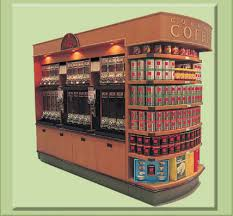 Kiosk Vending Machine Delectable Kiosks For Sale Self Service Kiosks Manufacturers Distributors