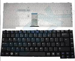keyboard for SAMSUNG P500 P510 P560 ...