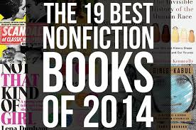 the best nonfiction books of
