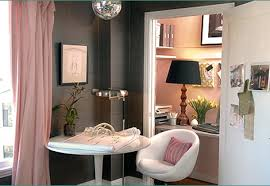 turn closet into office. Related Articles: Turn Closet Into Office S
