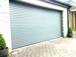 glass panel garage doors glass garage door cost frosted glass garage doors frosted glass garage doors glass panel garage doors