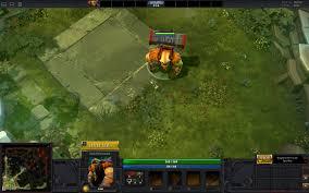 dota 2 earthshaker guide build strategy raigor dota 2 dota
