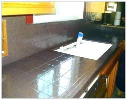 kitchen countertop cover ups how to cover up tile adorable how to cover tile kitchen ups kitchen countertop cover ups