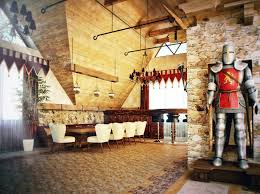 castle interior design. Interesting Interior Like Architecture U0026 Interior Design Follow Us To Castle Design Q
