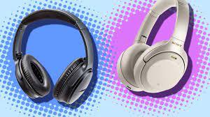 6 tai nghe chống ồn tốt nhất thị trường hiện nay - Chọn Khéo