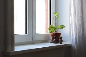 Fensterbank Verkleiden 2018 Einfachhausbauen Alte Fensterbank