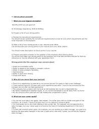 Interview Question Examples Accounts Payable Analyst Interview Questions Answers Pdf By