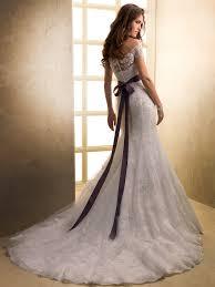 white camo wedding dresses criolla brithday wedding beauty