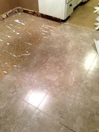 Vinyl Floor Tile Backsplash Flooring Vinyl Floor Tiles Uk Self Adhesive Installation