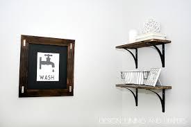 printable vintage bathroom art. Contemporary Bathroom Vintage Modern Bathroom Via Designdininganddiaperscom Intended Printable Art R