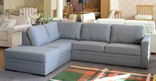 sofa famous furniture clearance