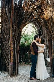 Big Sur Bakery Wedding 26 Melissa Ergo Photography Santa Cruz