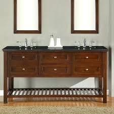 70 bathroom vanity mission spa double bathroom vanity set 70 inch bathroom vanity top 70 inch